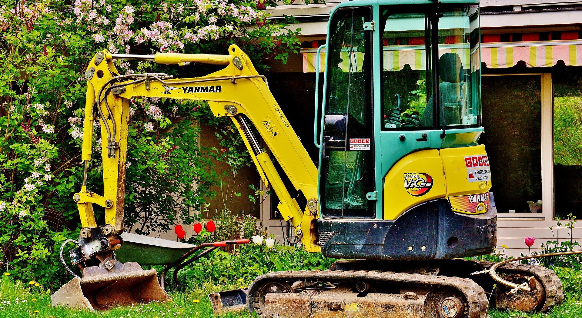 Gartengestaltung-schnell-gemacht